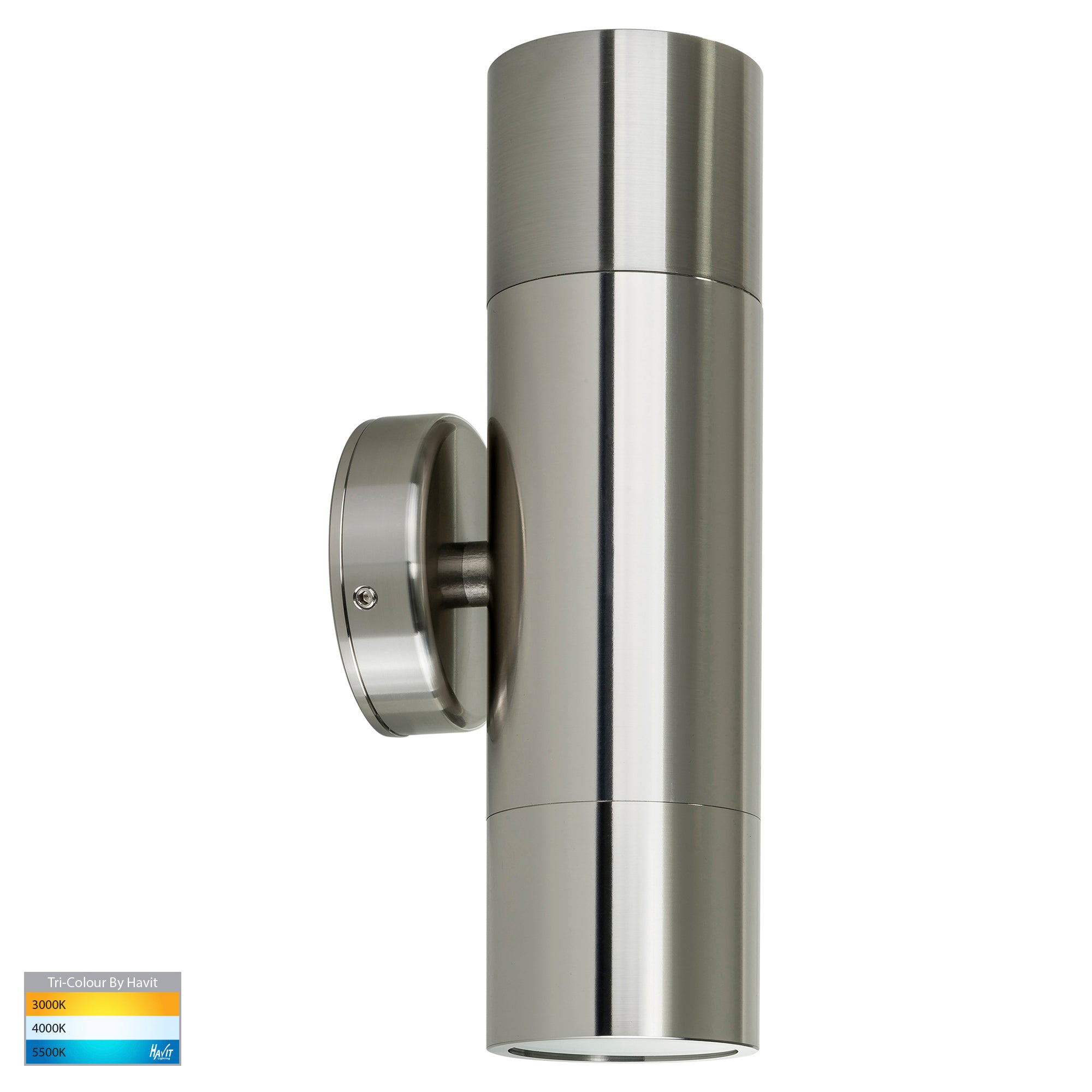 Havit 316 Stainless Steel Up & Down Light
