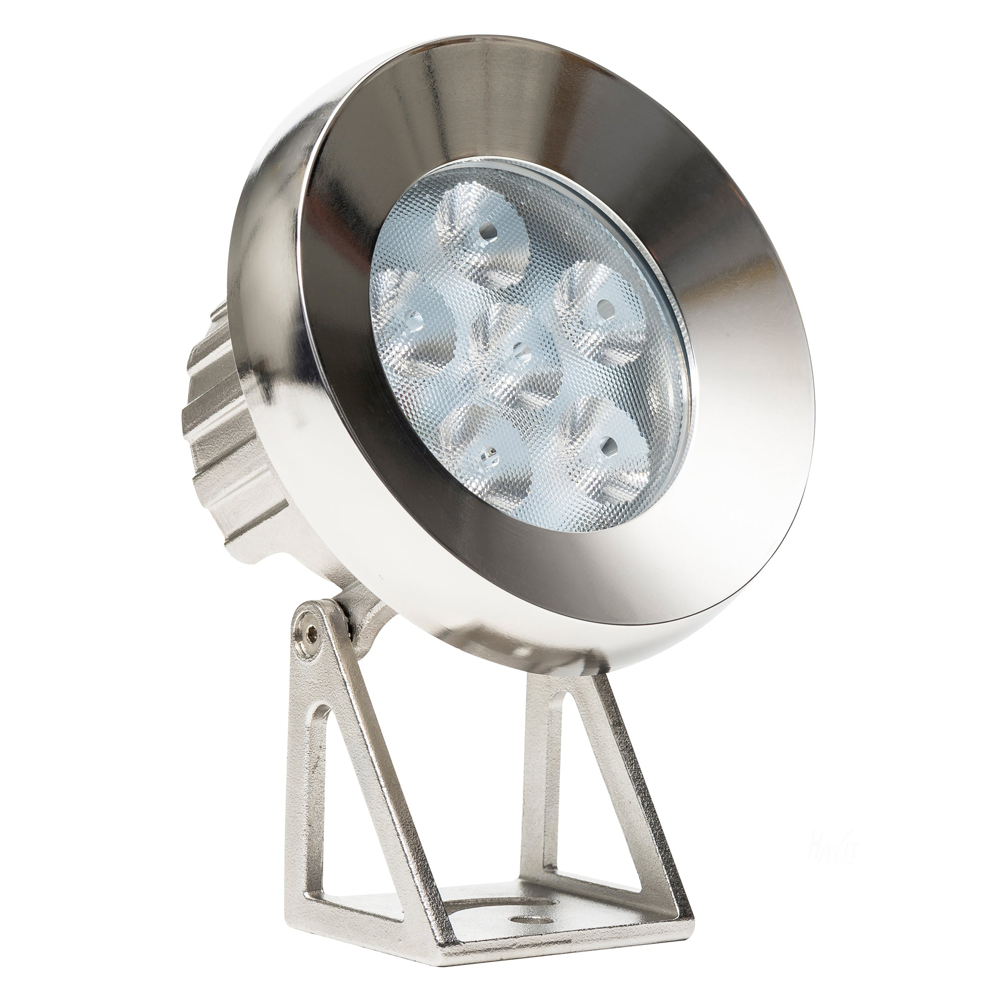 HV1494 - Sotto 316 Stainless Steel 15w LED Pond or Garden Light