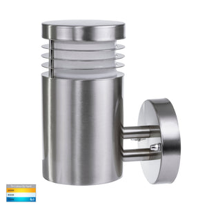 HV3621T-SS316- Mini 316 Stainless Steel Wall Light
