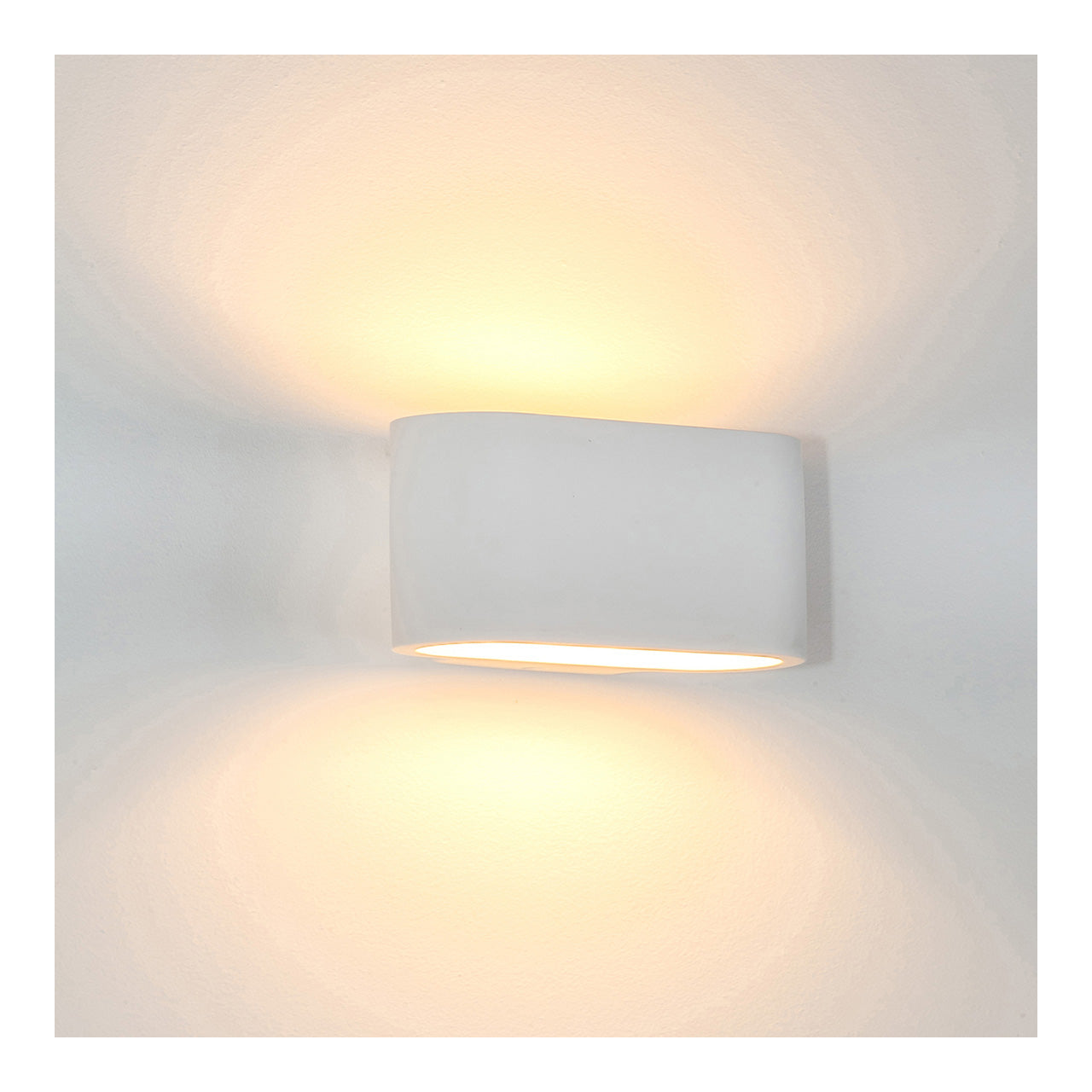 Indoor Wall Lights Havit Lighting