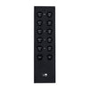 HV9102-V8 - RGBC/W Zone LED Strip Remote Controller