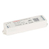 HV9105-WIFI-101-CT - Colour Temp (CT) WIFI LED Strip Controller