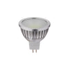 HV9557 - 5w 12v DC MR16 LED Globe