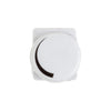HV9628 - 0-1/10v LED Dial Dimmer