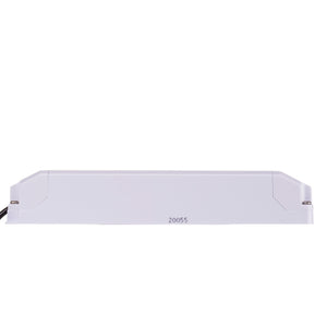 HV9667-60W - 60w Indoor LED Driver