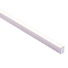 HV9693-0915 - Shallow Square Aluminium Profile