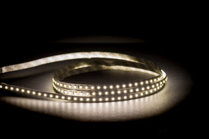 HV9723-IP20-120-5K - 9.6w IP20 LED Strip 5500k