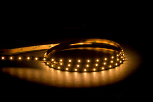 HV9723-IP20-60-3K - 4.8w IP20 LED Strip 3000k