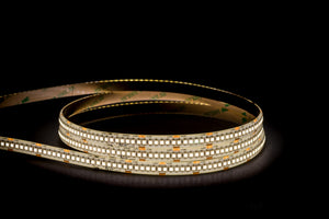 HV9723-IP54-240-5K-1 - 19.2w IP54 LED Strip 5500k
