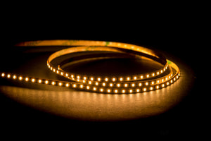 HV9731-IP20-180-3K - 4.8w IP20 LED Strip 3000k