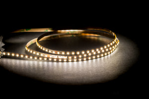 HV9731-IP20-180-5K - 4.8w IP20 LED Strip 5500k