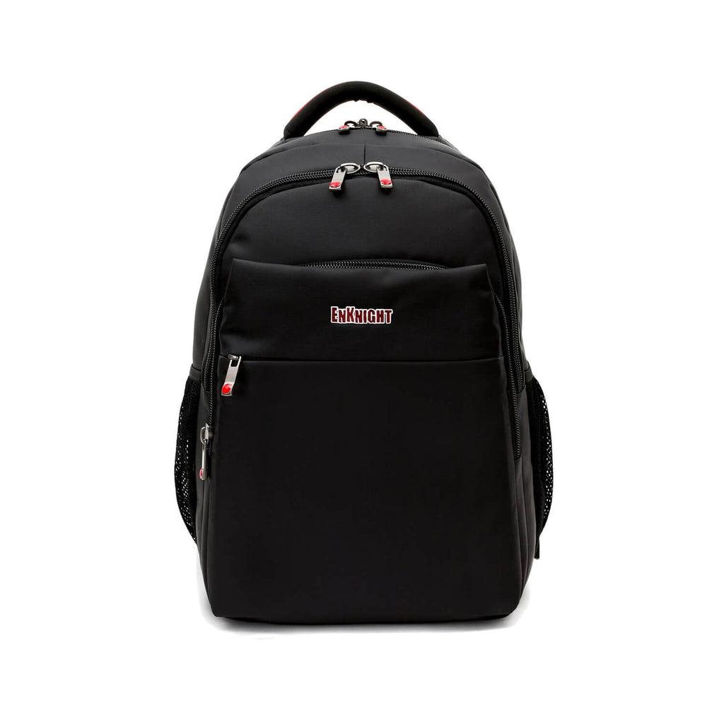 707b6cc6e5 ENKNIGHT 17 inch Laptop Backpack Travel Bag Schoolbag Daypack. Add to  wishlist