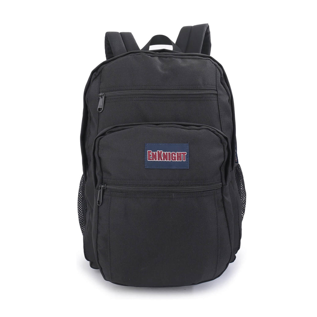 9e98a9a83615 Good Quality Backpacks For College- Fenix Toulouse Handball