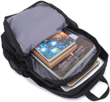 ENKNIGHT Big Waterproof College Backpack