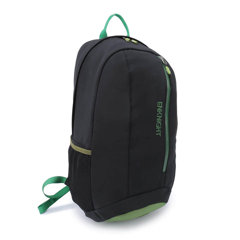 ENKNIGHT  School College Laptop Backpacks Travel Bag Daypack