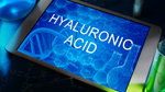 Hyaluronic Acid Serum. A complete Beginners Guide
