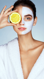 Skin Detox: How You Can Do It and What It Is