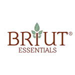 Briut Essentials
