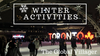 Tips for Beating Toronto Winter Blues!