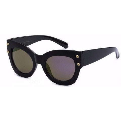 City of Angels Women's Fashion Sunglasses |socalsunnies.com