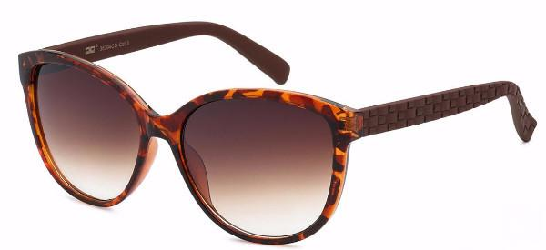 Temecula Women's CG Fashion Sunglasses (more colors available)