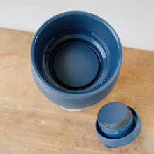 Load image into Gallery viewer, Kinto | Day Off Tumbler in Blue