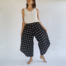 M Square | Out There Ikat Pant