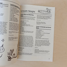 Load image into Gallery viewer, The Waldorf Book of Soups