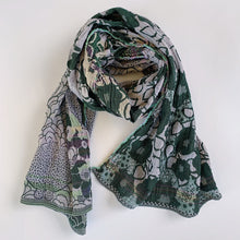 Load image into Gallery viewer, Létol Scarf #4