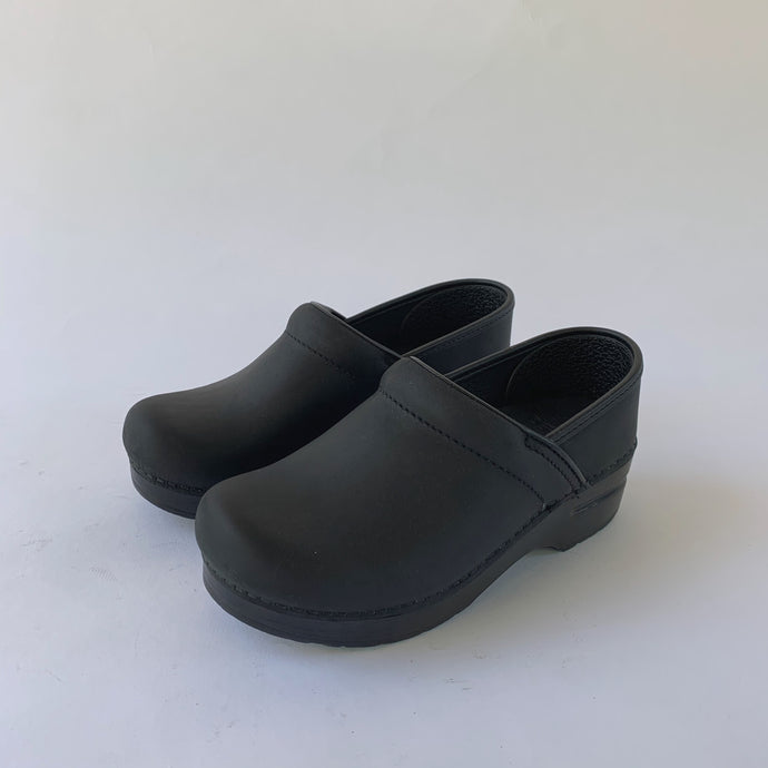 Dansko | Professional Clog in Black