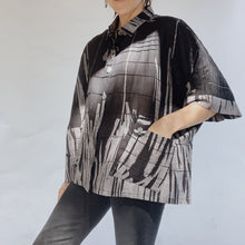 Mona Lisa | Grey Reeds Top