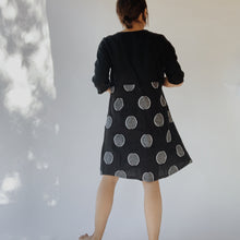 Chalet | Selenis Polka Dot Dress