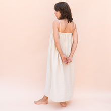 Filosofia | Leah Dress in Cream