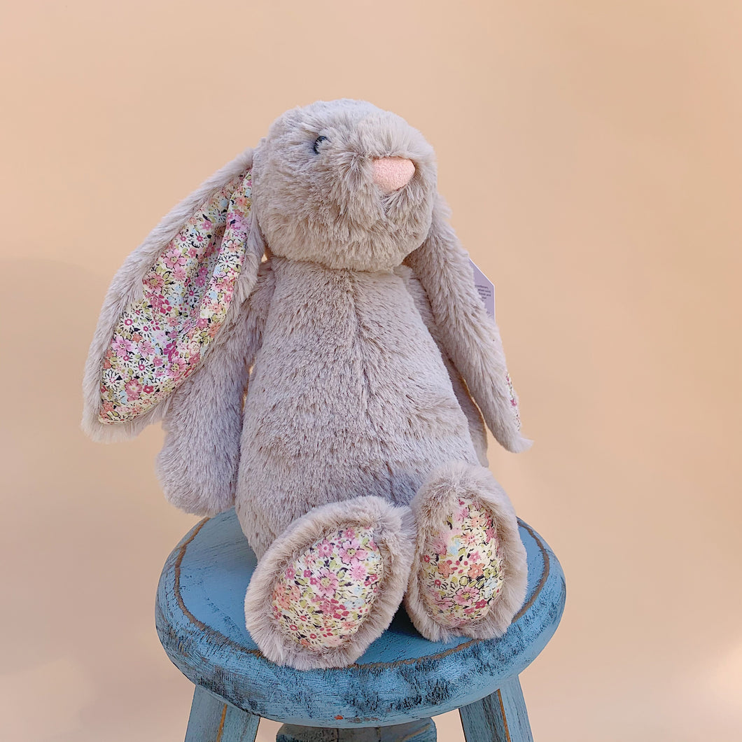 Jellycat | Blossom Beige Bunny