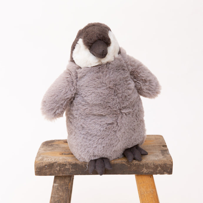 Jellycat | Little Percy Penguin