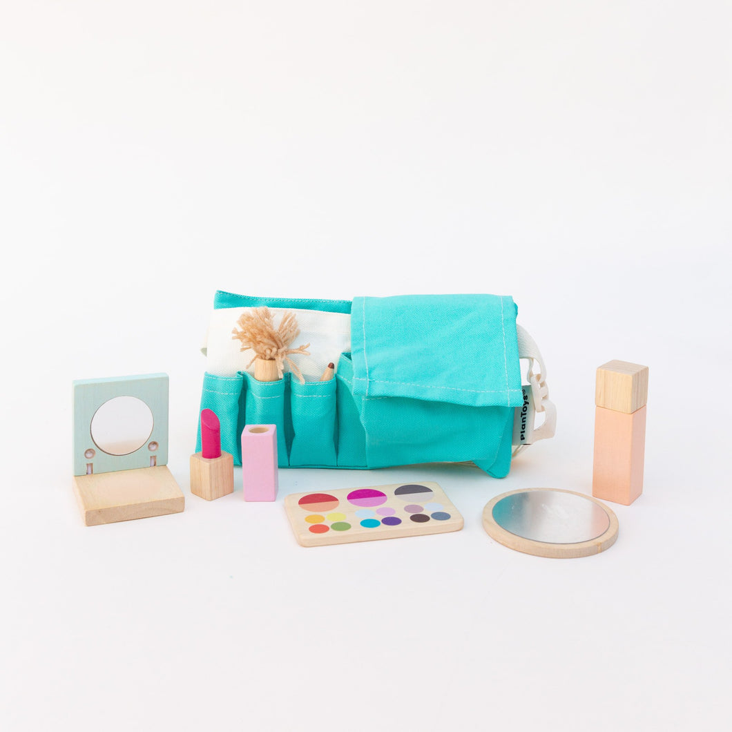 pretend makeup set