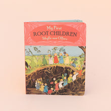 Root Children