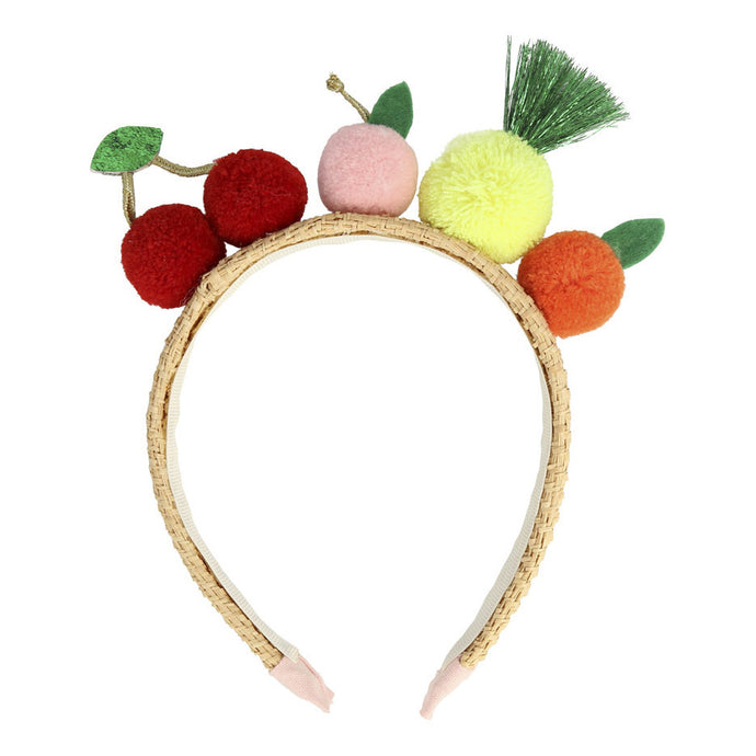 Meri Meri | Fruit Headband