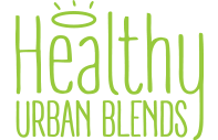Healthy Urban Blends