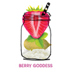 BERRY GODDESS