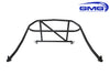 987 Cayman Harness /Roll Bar