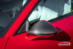 GMG Window Air Diffuser