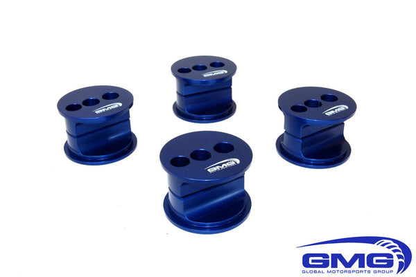 GMG Adjustable Thrust-Arm Bushings 996/7