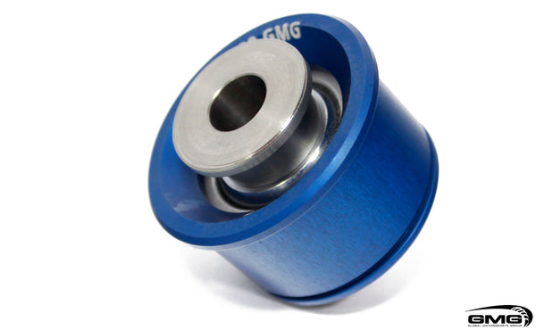 991 GMG Spherical Bushing Suspension Kit