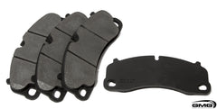 991/981 RaceTech RE10 Performance Brake Pads