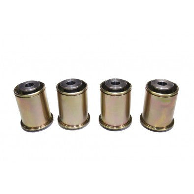 997 GMG Spherical A-Arm Bushing Kit