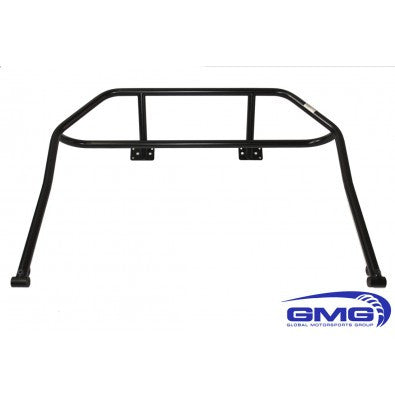 R8 GMG WC Harness/Rollbar