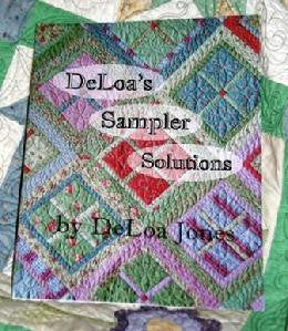 Book: Sampler Solutions