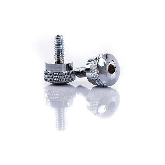 British Customs Quick Release Side Cover Screws BC409-001-C