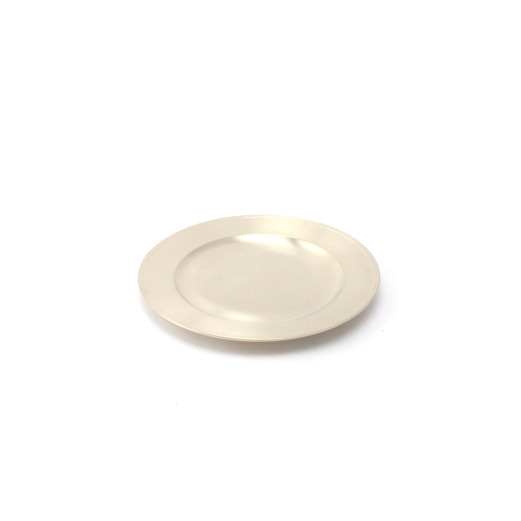 Small Plate/Saucer